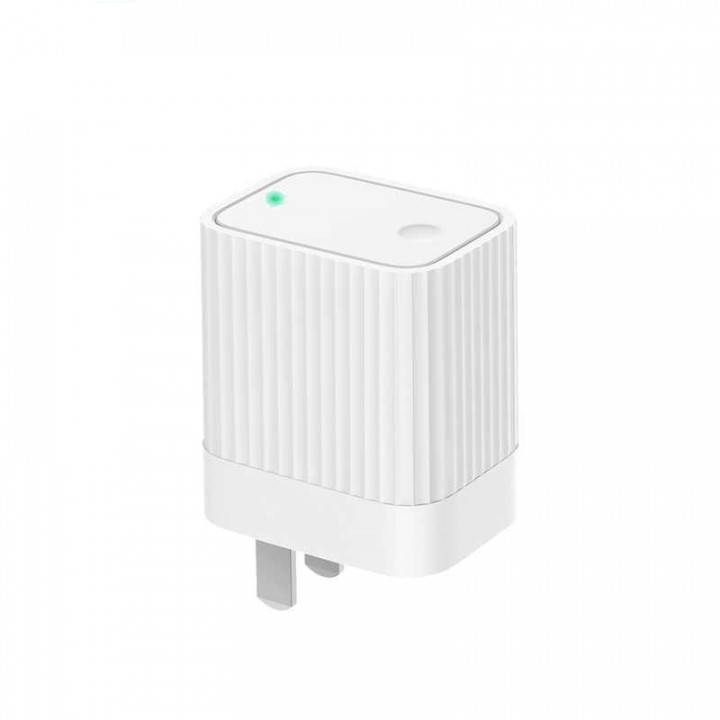 Блок управления шлюз Xiaomi Mijia Qingping ClearGrass Bluetooth + Wi-Fi