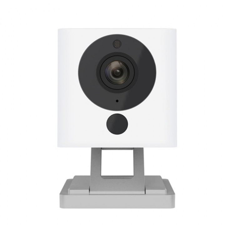 Wi-Fi Камера Xiaofang Small Square Smart Camera
