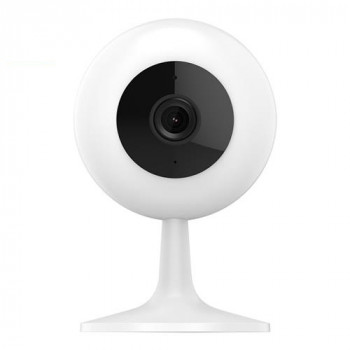 Wi-Fi камера Xiaobai IMI Home Security Camera 1080Р CN