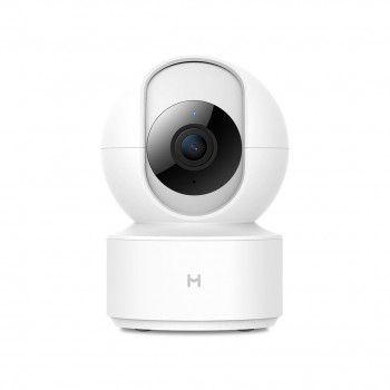 Поворотная Wi-Fi камера Xiaobai IMI Home Security Camera Basic 360 1080P