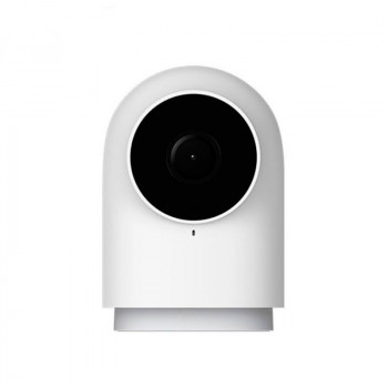 Wi-Fi камера Xiaomi Aqara Smart Camera G2 1080P Gateway CN