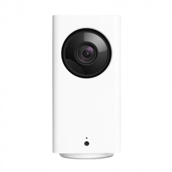 Поворотная Wi-Fi камера Dafang 1080P Camera 360° PTZ CN