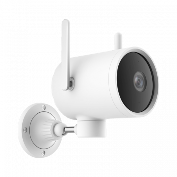 Уличная Wi-Fi IP камера Xiaomi IMILAB Xiaobai Outdoor Camera N1 PTZ Edition CN