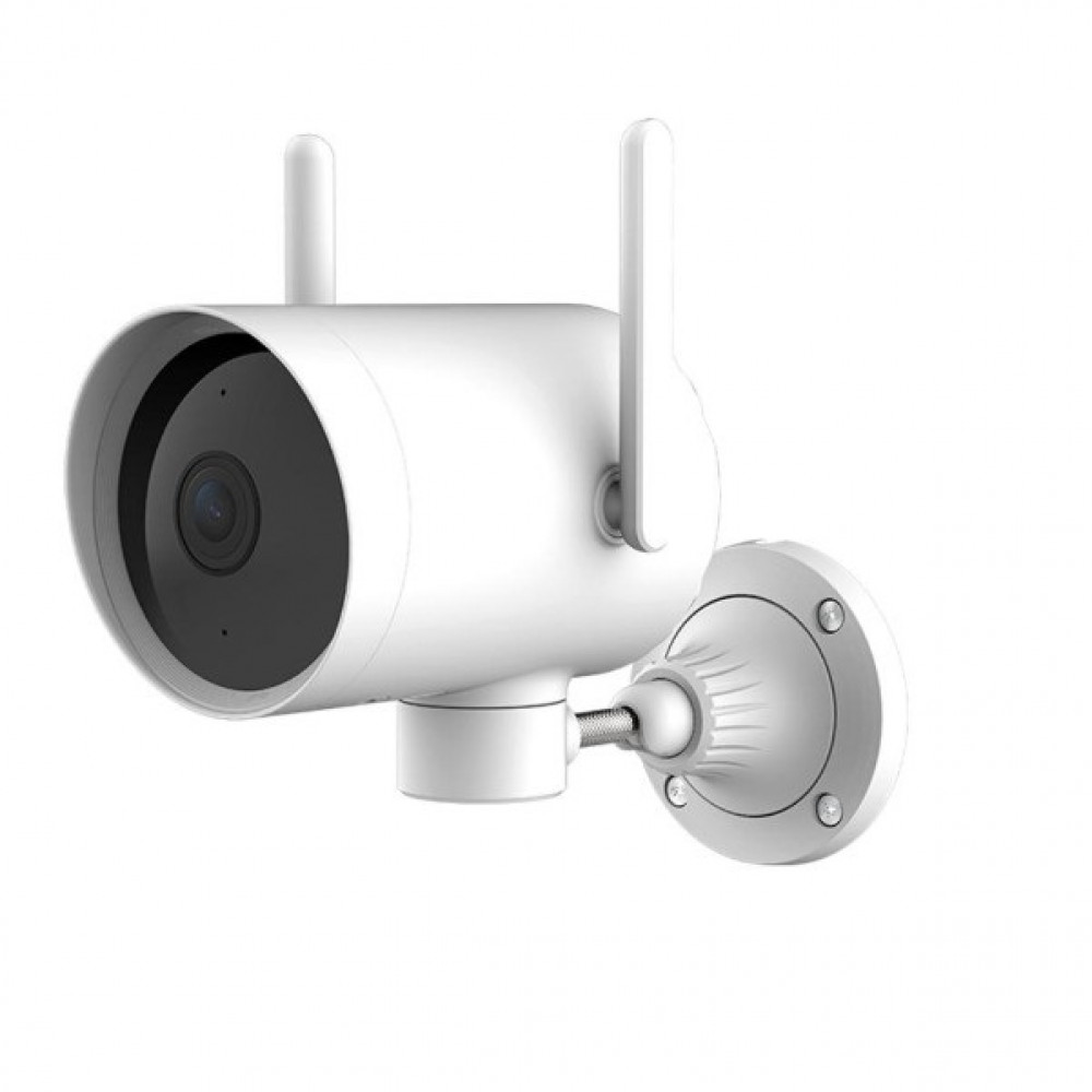 Imilab Outdoor Home Security Camera