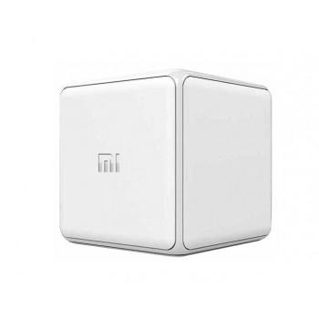 Контроллер Xiaomi Mi Smart Home Magic Cube