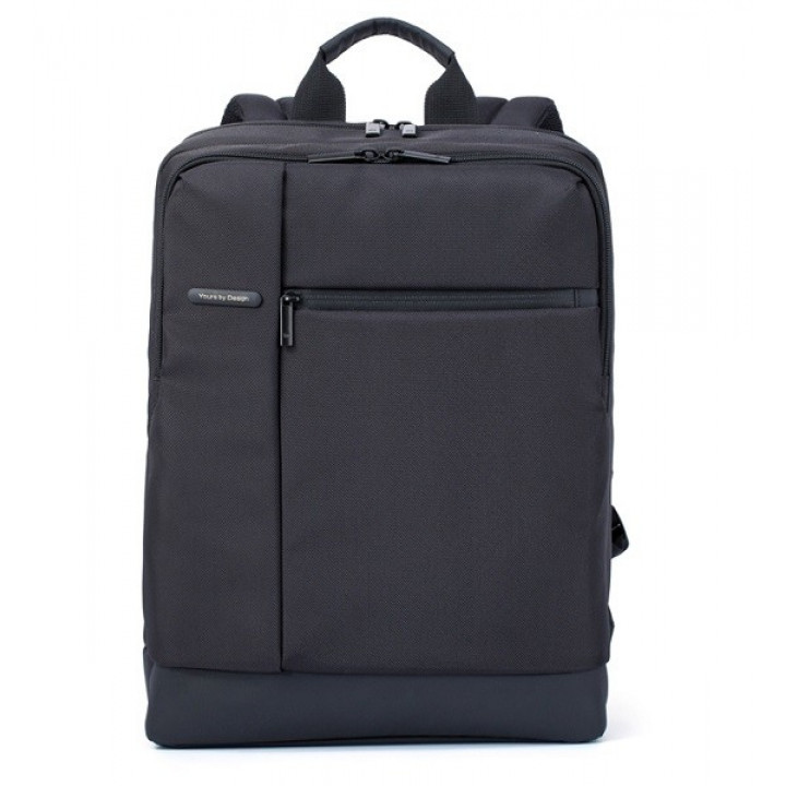 Бизнес-рюкзак Xiaomi RunMi 90 Points Classic Business Backpack