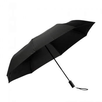 Зонт Xiaomi Mijia Automatic Umbrella чёрный