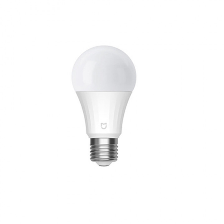 Лампочка Xiaomi Yeelight Smart Bluetooth Mesh Lamp E27 6W