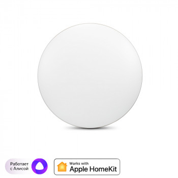 Светильник Xiaomi Yeelight Halo LED Ceiling Light 470mm