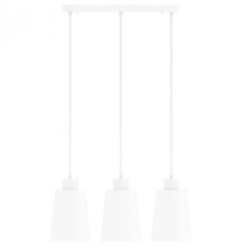 Светильник Xiaomi Yeelight Bright Moon Chandelier
