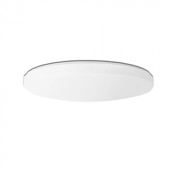 Светильник Xiaomi Mijia LED Ceiling Light 450 mm