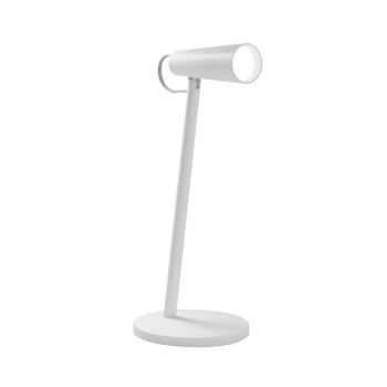 Настольная лампа  Xiaomi Mijia Rechargeable Desk Lamp