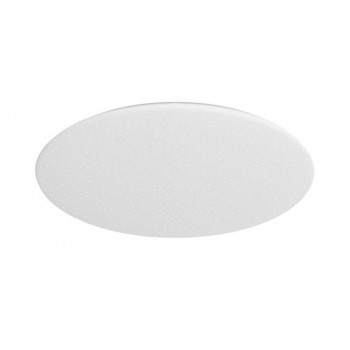Светильник Yeelight LED Ceiling Lamp 650 mm
