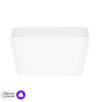 Светильник Xiaomi Yeelight LED Ceiling Lamp Plus (YLXD10YL)