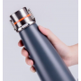 Термобутылка Xiaomi KKF Vacuum Bottle