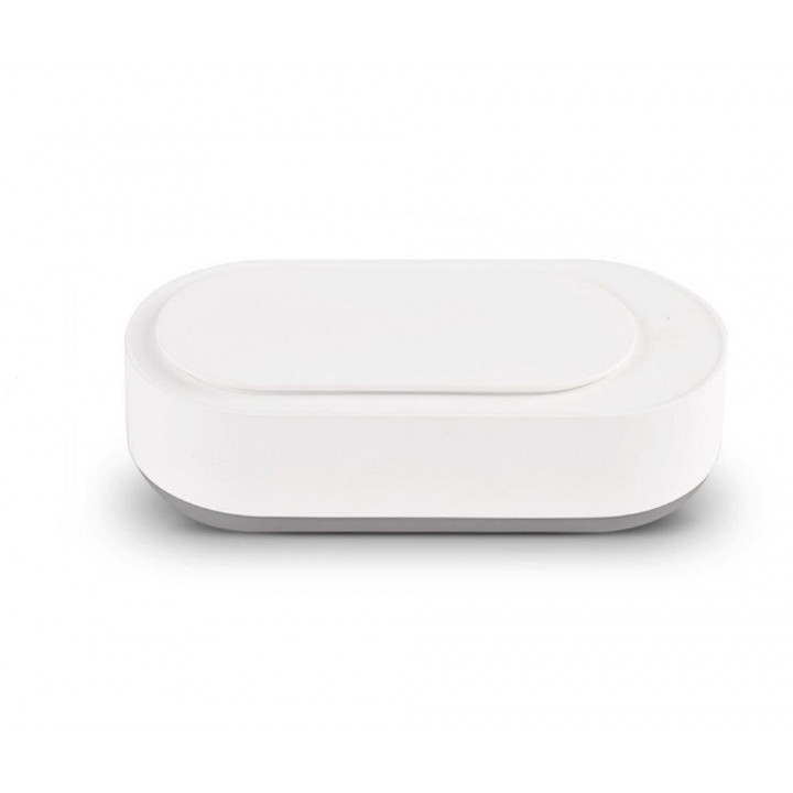 Ультразвуковая ванна Xiaomi Mijia EraClean Ultrasonic Cleaning Machine White