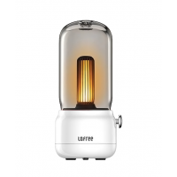 Ночник Lofree Candly Ambient Lamp